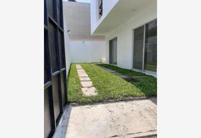 Foto de casa en venta en conocida , el porvenir, jiutepec, morelos, 16423799 No. 01