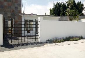 Foto de casa en venta en conocida , el zapote, jiutepec, morelos, 12130718 No. 01