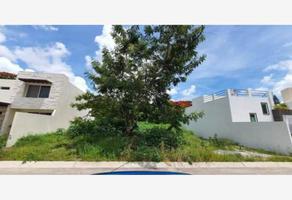 Foto de terreno habitacional en venta en conocida , el zapote, jiutepec, morelos, 0 No. 01