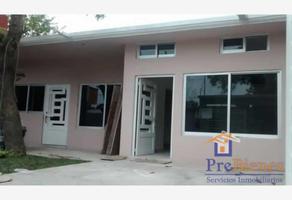 Foto de casa en venta en conocida , escudero, tuxpan, veracruz de ignacio de la llave, 0 No. 01