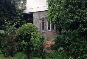 Foto de casa en venta en conocida , guadalupe inn, álvaro obregón, df / cdmx, 0 No. 01