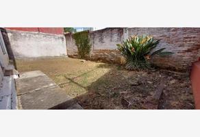 Foto de casa en venta en conocida , jardín tetela, cuernavaca, morelos, 0 No. 01