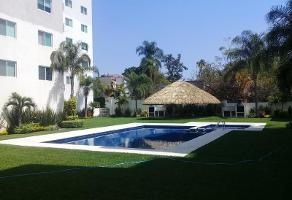 Foto de departamento en venta en conocida , jardines de acapatzingo, cuernavaca, morelos, 6748615 No. 02