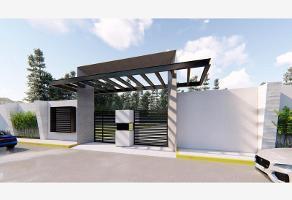 Foto de terreno industrial en venta en conocida , jardines de cuernavaca, cuernavaca, morelos, 12581584 No. 01