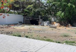 Foto de terreno industrial en venta en conocida , jardines de cuernavaca, cuernavaca, morelos, 0 No. 01
