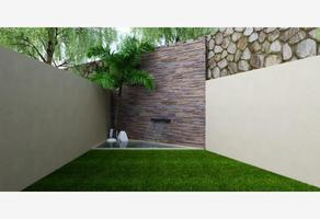 Foto de casa en venta en conocida , jardines de cuernavaca, cuernavaca, morelos, 0 No. 01