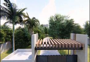 Foto de terreno industrial en venta en conocida , jardines de delicias, cuernavaca, morelos, 12581552 No. 01
