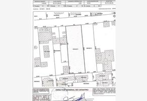 Foto de terreno habitacional en venta en conocida , jardines de delicias, cuernavaca, morelos, 18134627 No. 01