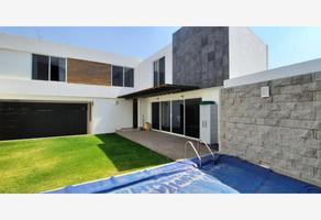 Foto de casa en venta en conocida , jardines de delicias, cuernavaca, morelos, 0 No. 01
