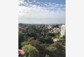 Foto de departamento en venta en conocida , jiquilpan, cuernavaca, morelos, 11145732 No. 01