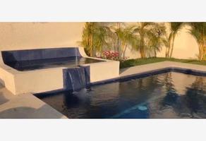 Foto de departamento en venta en conocida , jiquilpan, cuernavaca, morelos, 11145735 No. 01