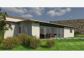 Foto de casa en venta en conocida , jiquilpan, cuernavaca, morelos, 19222253 No. 01