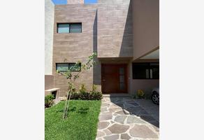 Foto de casa en venta en conocida , josé g parres, jiutepec, morelos, 0 No. 01