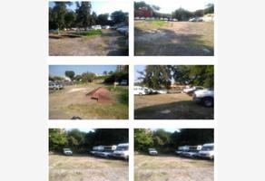 Foto de terreno comercial en venta en conocida , junto al río, temixco, morelos, 12697775 No. 01