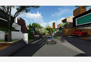 Foto de terreno industrial en venta en conocida , la cañada, cuernavaca, morelos, 12581453 No. 01