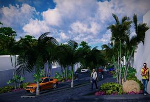 Foto de terreno industrial en venta en conocida , la cañada, cuernavaca, morelos, 12655384 No. 01