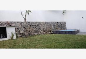 Foto de casa en venta en conocida , la pradera, cuernavaca, morelos, 0 No. 01