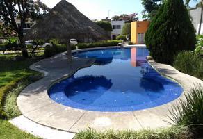Foto de casa en venta en conocida , las ánimas, temixco, morelos, 0 No. 01