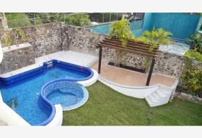Foto de casa en venta en conocida , las fincas, jiutepec, morelos, 0 No. 01