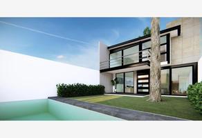 Foto de casa en venta en conocida , las palmas, cuernavaca, morelos, 0 No. 01