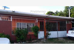 Foto de casa en venta en conocida , las palmas, tuxpan, veracruz de ignacio de la llave, 0 No. 01