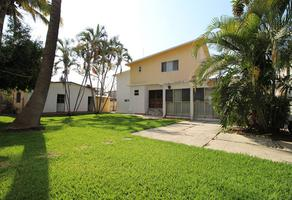 Foto de casa en venta en conocida , lázaro cárdenas, cuernavaca, morelos, 0 No. 01