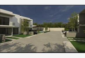 Foto de casa en venta en conocida , loma bonita, jiutepec, morelos, 12943773 No. 01