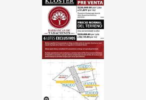 Foto de terreno habitacional en venta en conocida , lomas de acapatzingo, cuernavaca, morelos, 0 No. 01