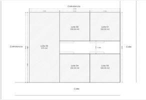 Foto de terreno habitacional en venta en conocida , lomas de atzingo, cuernavaca, morelos, 0 No. 01