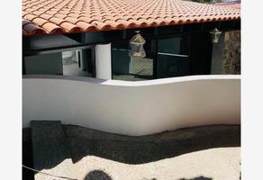 Foto de casa en venta en conocida , lomas de atzingo, cuernavaca, morelos, 19199128 No. 01