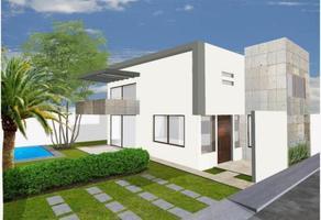 Foto de casa en venta en conocida , lomas de atzingo, cuernavaca, morelos, 0 No. 01