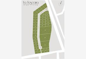 Foto de terreno habitacional en venta en conocida , lomas de la selva, cuernavaca, morelos, 0 No. 01
