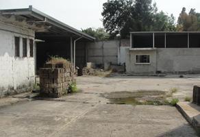 Foto de terreno comercial en renta en conocida , lomas de la selva, cuernavaca, morelos, 6907510 No. 01