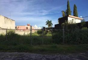 Foto de terreno habitacional en venta en conocida , lomas de san antón, cuernavaca, morelos, 0 No. 01
