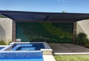 Foto de casa en venta en conocida , lomas de vista hermosa, cuernavaca, morelos, 0 No. 01