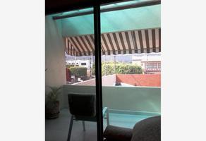 Foto de casa en venta en conocida , lomas de zompantle, cuernavaca, morelos, 0 No. 01