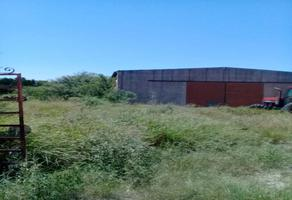 Foto de terreno habitacional en venta en conocida , los ramones, los ramones, nuevo león, 17262432 No. 01