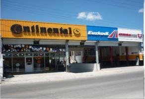 Foto de local en venta en conocida lote 1 y 2, cancún centro, benito juárez, quintana roo, 15315900 No. 01