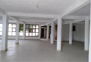 Foto de local en renta en conocida , miravalle, tuxtla gutiérrez, chiapas, 20564411 No. 01