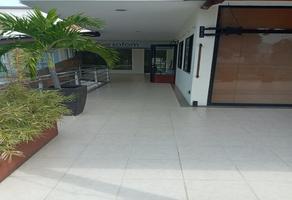 Foto de local en renta en conocida , moctezuma, tuxtla gutiérrez, chiapas, 17203902 No. 01