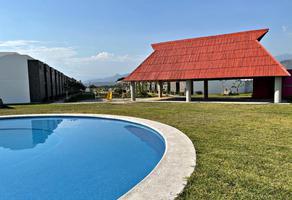 Foto de casa en venta en conocida , oacalco, yautepec, morelos, 0 No. 01