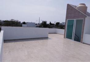 Foto de casa en venta en conocida , ocotepec, cuernavaca, morelos, 9692801 No. 01