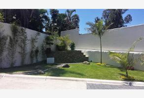 Foto de terreno industrial en venta en conocida , palmira tinguindin, cuernavaca, morelos, 12489351 No. 01
