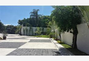 Foto de terreno industrial en venta en conocida , palmira tinguindin, cuernavaca, morelos, 12581534 No. 01