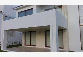 Foto de casa en renta en conocida , paraíso country club, emiliano zapata, morelos, 11153720 No. 01