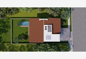 Foto de casa en venta en conocida , paraíso country club, emiliano zapata, morelos, 0 No. 01