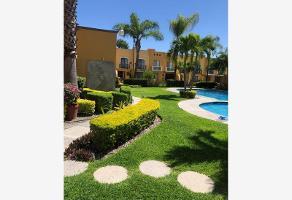 Foto de casa en venta en conocida , paseos de tezoyuca, emiliano zapata, morelos, 12347684 No. 01