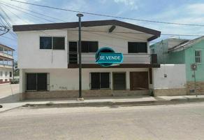 Foto de casa en venta en conocida , progreso de castro centro, progreso, yucatán, 0 No. 01