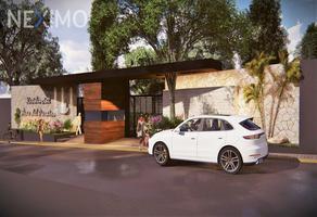Foto de terreno industrial en venta en conocida , rancho cortes, cuernavaca, morelos, 12581632 No. 01