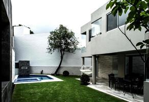 Foto de casa en venta en conocida , rancho cortes, cuernavaca, morelos, 0 No. 01